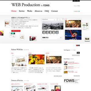 WEBFDWS_01.jpg