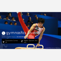 gymnastics-lovers_02.jpg