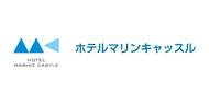 mc_logo_400.jpg