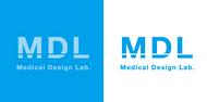 mdl_logo.jpg