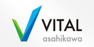 vital_00.png