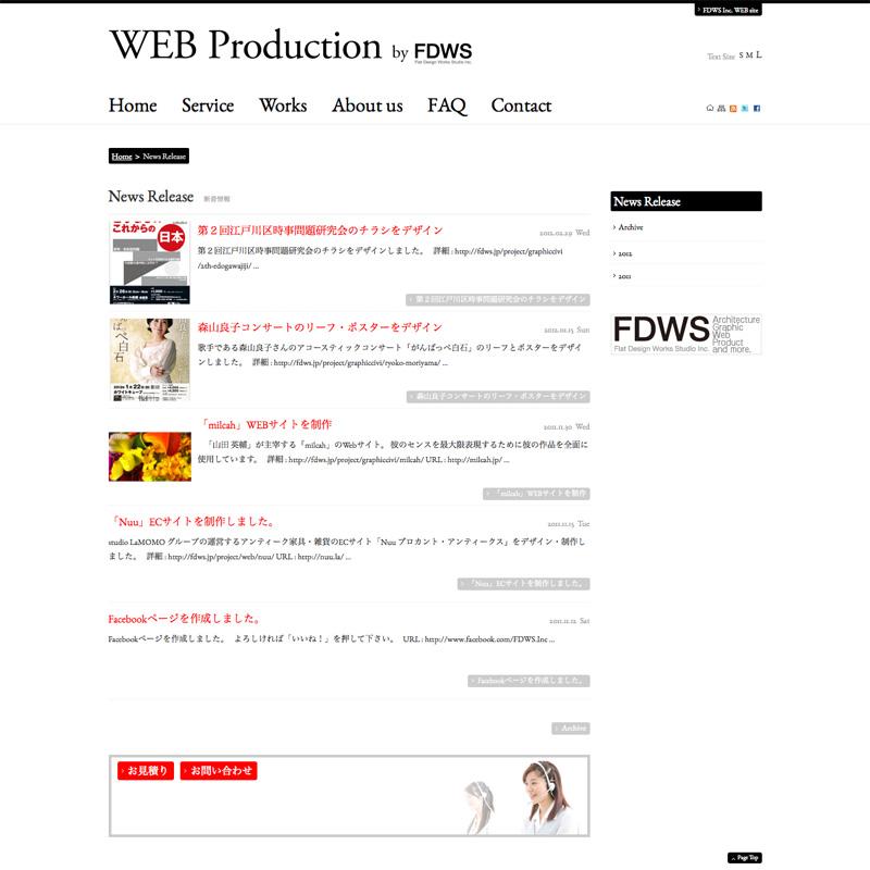 WEBFDWS_10.jpg