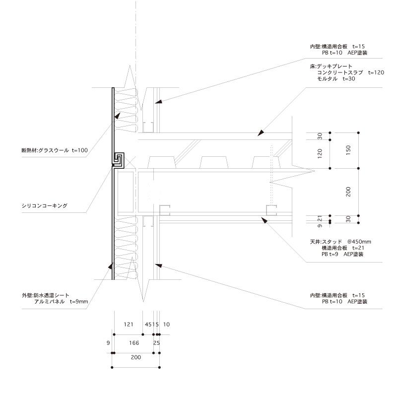 cpp_09.jpg
