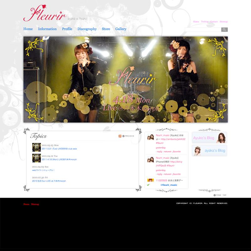 fleurir_01.jpg