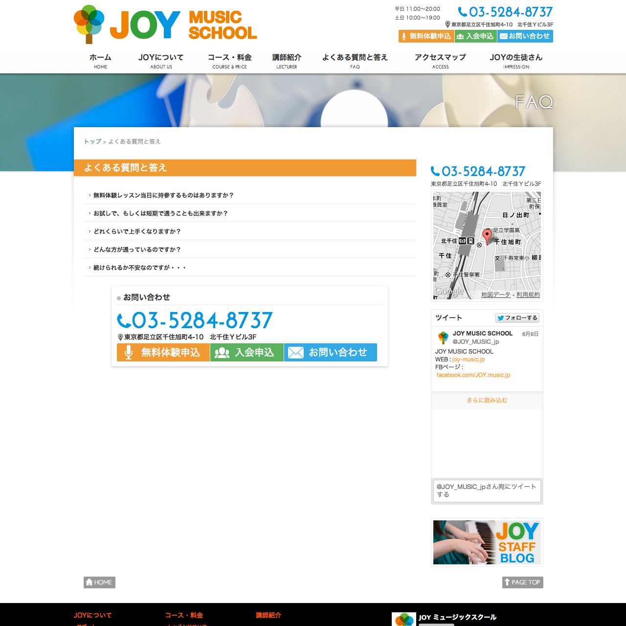 joy_07