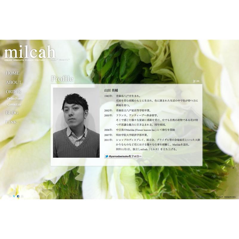 milcah_05.png