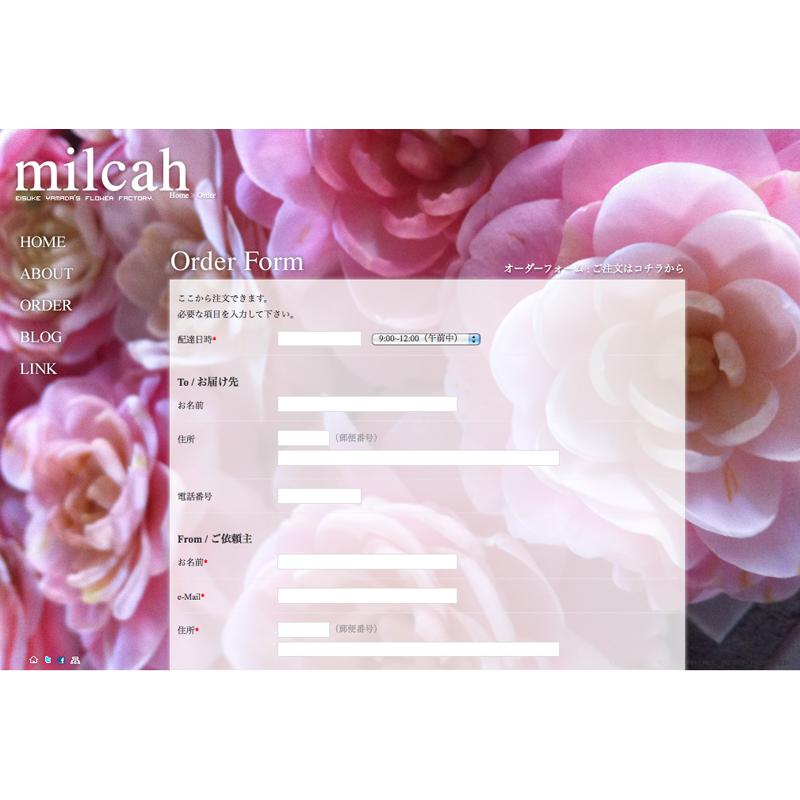 milcah_06.png