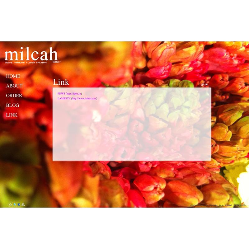 milcah_07.png