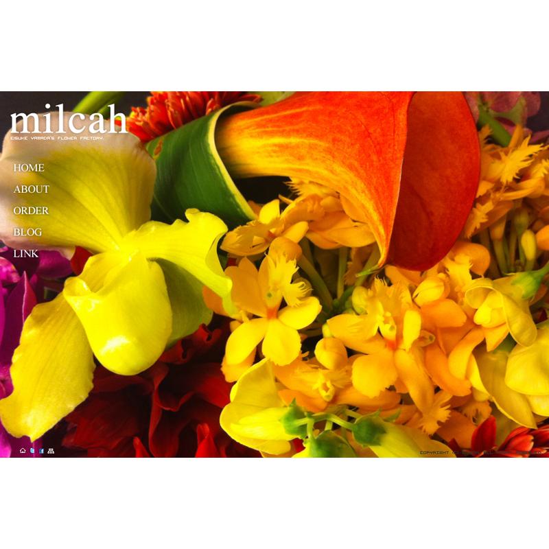 milcah_11.png