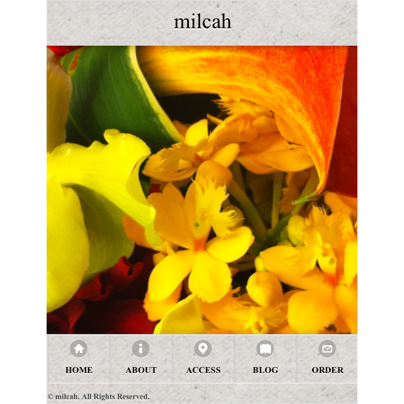 milcah_sp_img_01.png